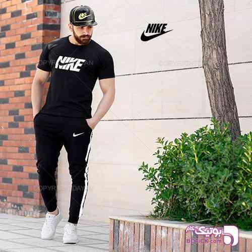 https://botick.com/product/251026-ست-تیشرت-و-شلوار-مردانه-Nike