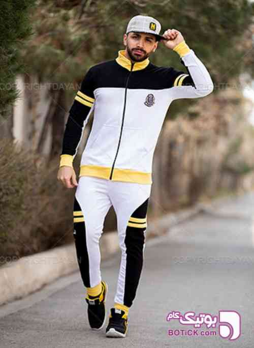 https://botick.com/product/246323-ست-سویشرت-و-شلوار-مردانه-Brook