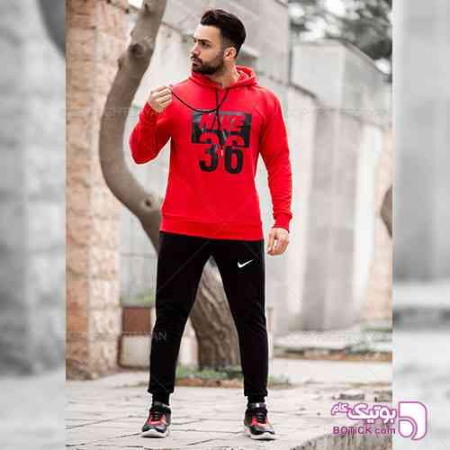 https://botick.com/product/246324-ست-سویشرت-و-شلوار-مردانه-Nike-مدل-S8801