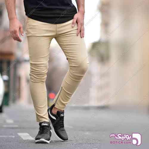 https://botick.com/product/252591-شلوار-اسلش-مردانه-مدل-DAMA