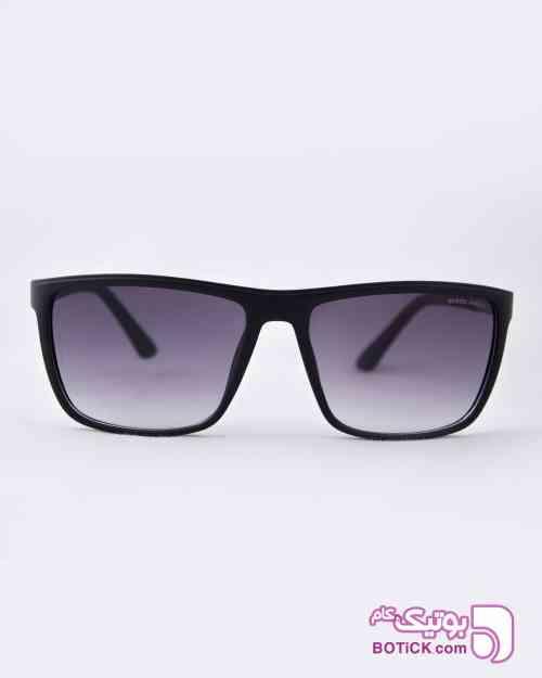 https://botick.com/product/247122-عینک-آفتابی-اسپرت-مردانه-مشکی