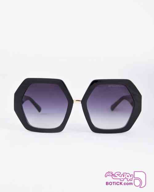https://botick.com/product/247107-عینک-آفتابی-شش-ضلعی-زنانه