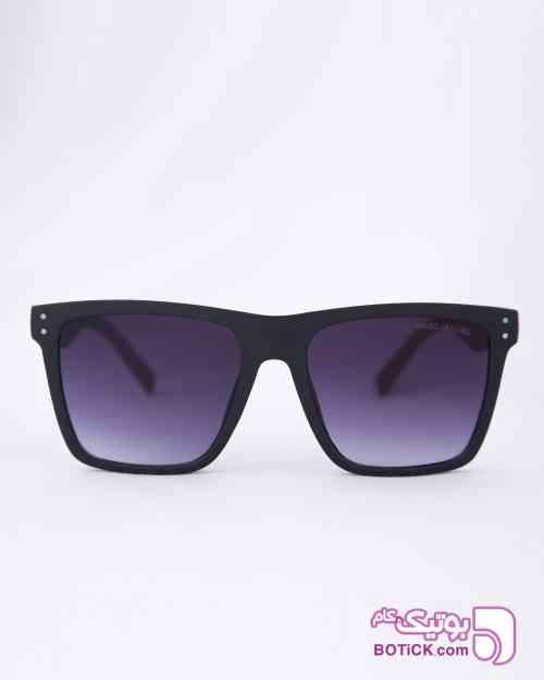 https://botick.com/product/247116-عینک-آفتابی-فریم-بزرگ-مردانه