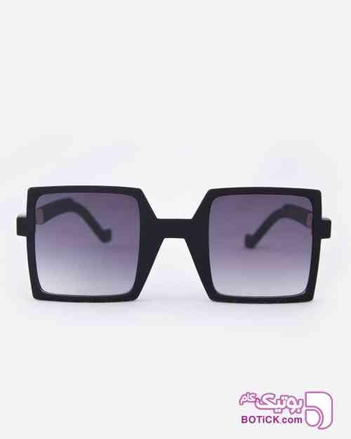 https://botick.com/product/247108-عینک-آفتابی-مربعی-زنانه-مشکی