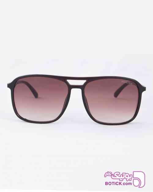 عینک آفتابی مردانه مدل پلیس سورمه ای 98 2019