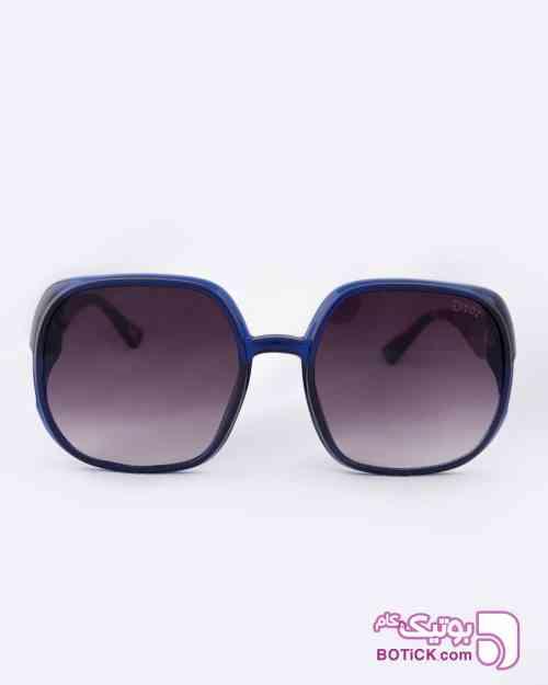 https://botick.com/product/247105-عینک-آفتابی-پلنگی-زنانه