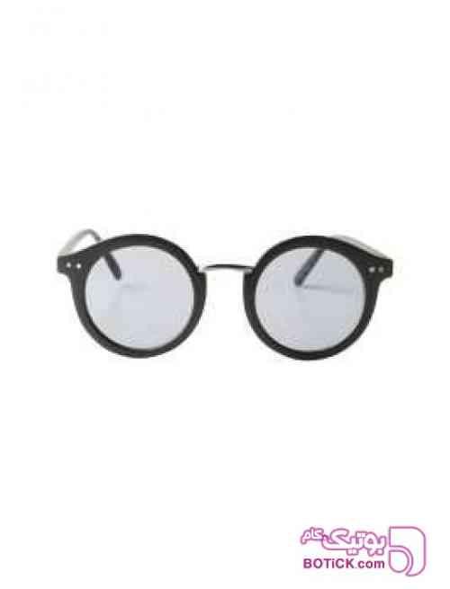 https://botick.com/product/248893-عینک-آفتابی-پنتوس-زنانه