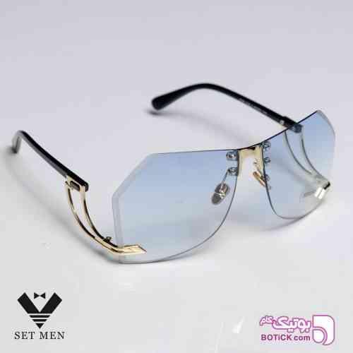 https://botick.com/product/255539-عینک
