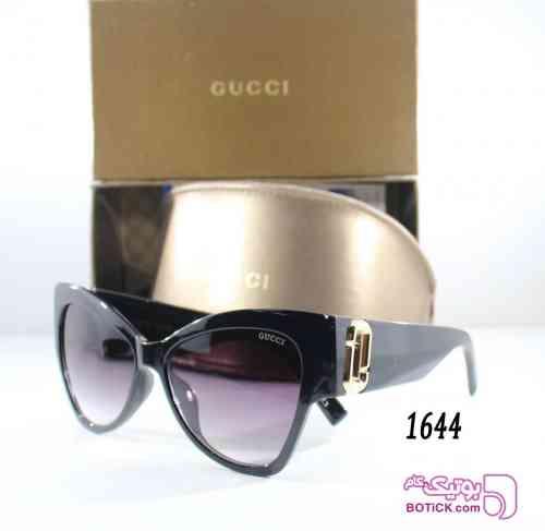 Gucci مشکی 98 2019