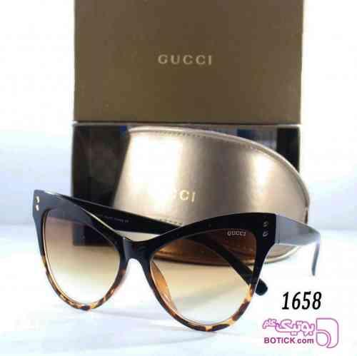 https://botick.com/product/252719-Gucci
