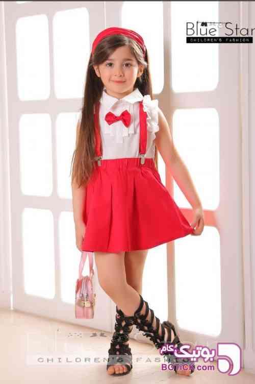 https://botick.com/product/247348-خرید-لباس-دخترانه-جدید۹۸
