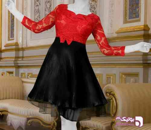 https://botick.com/product/249532-لباس-مجلسی-کوتاه-شیک-مدل-سارین