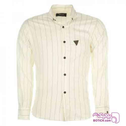 https://botick.com/product/246747-پیراهن-مردانه-فرد-مدل-P.baz.135