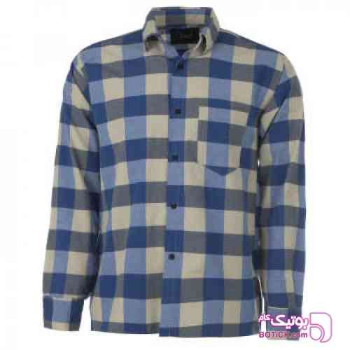 https://botick.com/product/246750-پیراهن-مردانه-فرد-مدل-P.baz.155