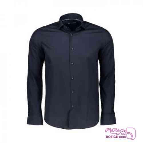 https://botick.com/product/252067-پیراهن-مردانه-کلایمر-مدل-0763