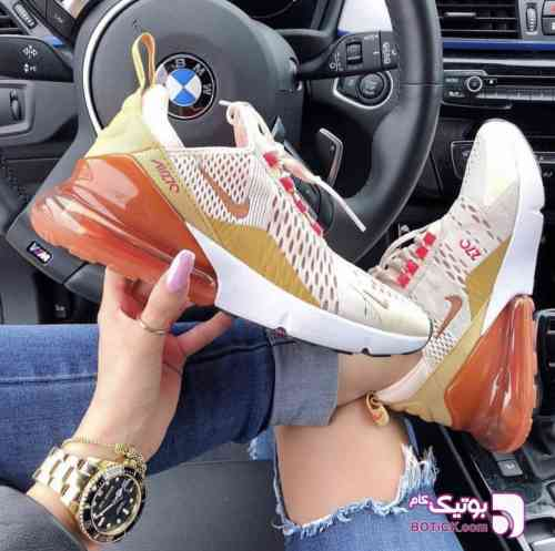 https://botick.com/product/250093-کفش-اسپرت-Nike-Airmax270----درجه-۱----