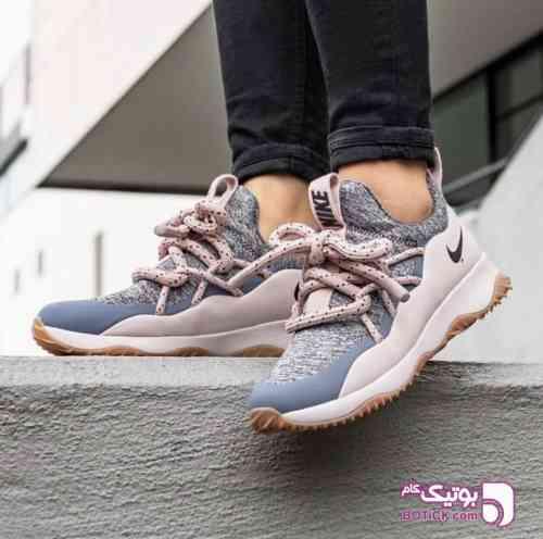 https://botick.com/product/247533-کفش-اسپرت-Nike-City-Loop--درجه-۱---
