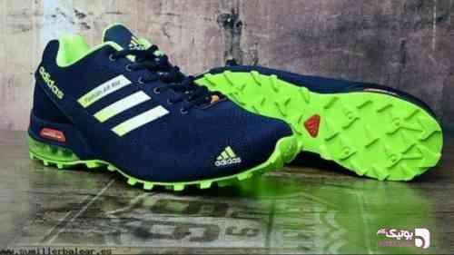 https://botick.com/product/250100-Adidas