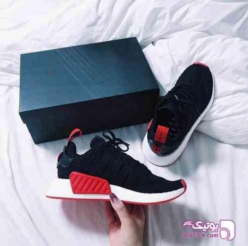 https://botick.com/product/249982-Adidas-Nmd-R2