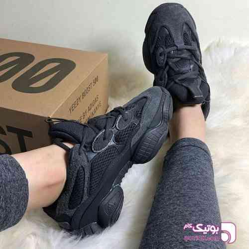 https://botick.com/product/250416-Adidas-yeezy