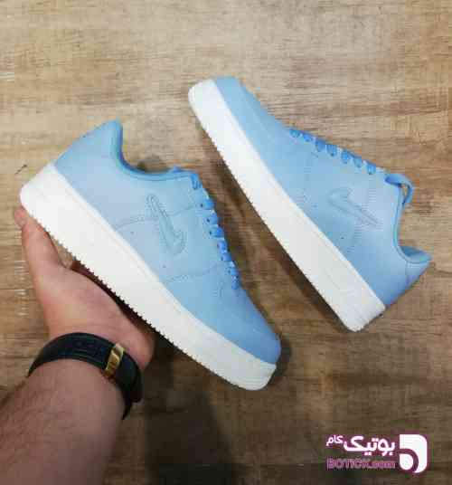 https://botick.com/product/250652-Nike---Airforce