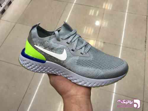 https://botick.com/product/247540-کفش-اسپرت--Nike-react-درجه-۱---