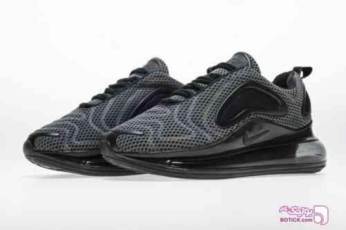 https://botick.com/product/246941-کفش-اسپرت-Nike-720--درجه-۱----