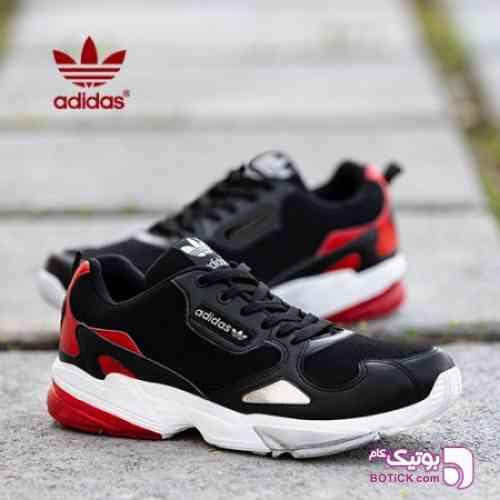 https://botick.com/product/252086-کفش-مردانه-Adidas-مدل-K9154
