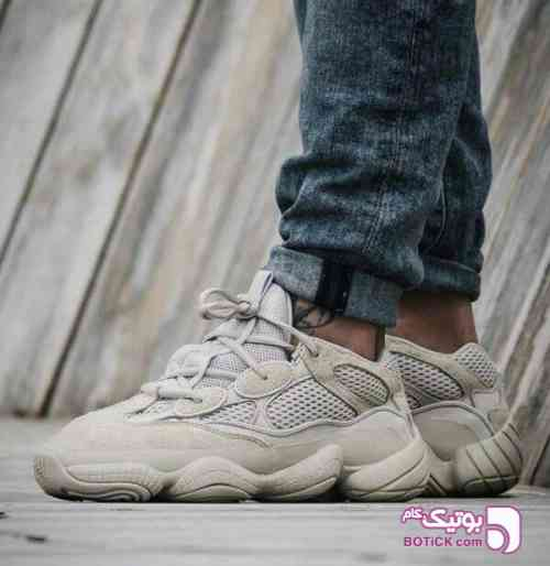 https://botick.com/product/250427-Adidas-yeezy-500