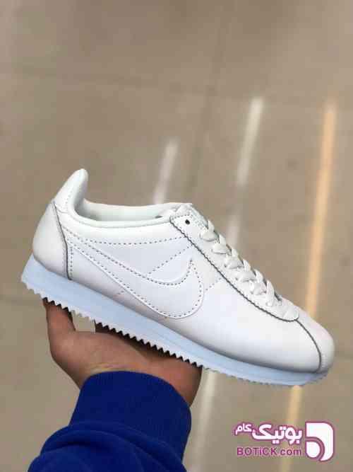 https://botick.com/product/248250-کفش-اسپرت-Nike-Cortez--درجه-۱---