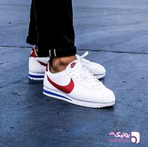 https://botick.com/product/248251-کفش-اسپرت-Nike-Cortez--درجه-۱----