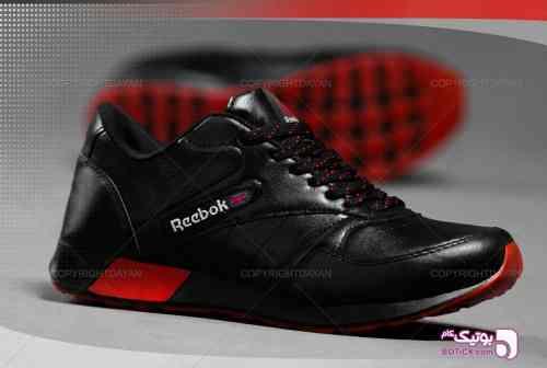 کفش ریبوک k1140 - كتانی مردانه