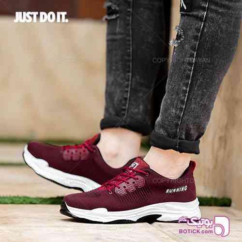 https://botick.com/product/254183-کفش-مردانه-Nike-مدل-F9256-