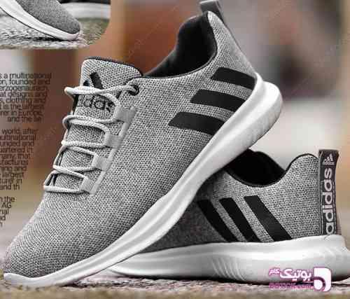 https://botick.com/product/253356-کفش-مردانه-adidas