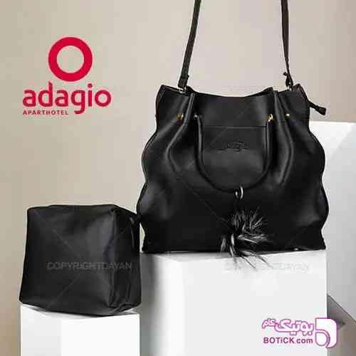 https://botick.com/product/255461-ست-کیف-زنانه-Adagio-مدل-N9303