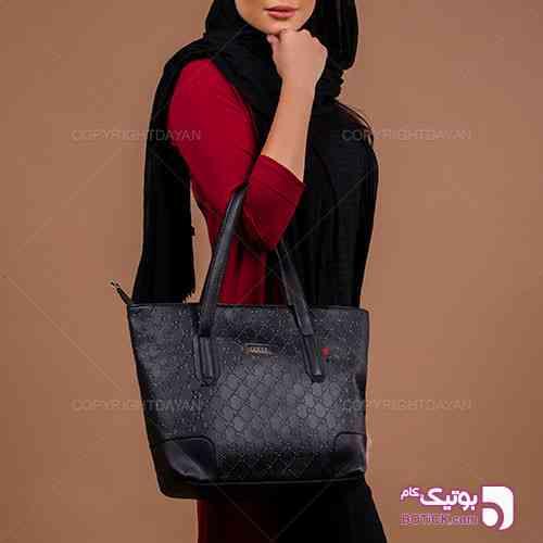 https://botick.com/product/254166-ست-کیف-زنانه-Gucci-مدل-L5208