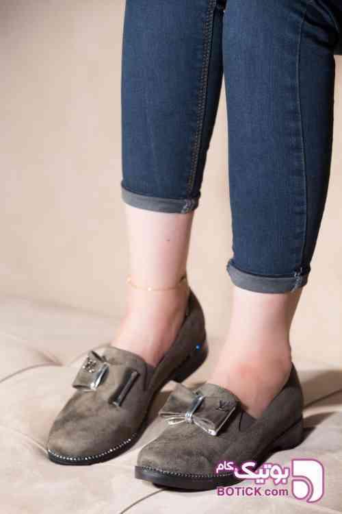 https://botick.com/product/250967-کفش-زنانه-مدل-پاپیون