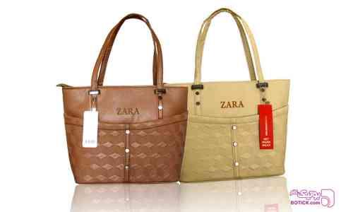 https://botick.com/product/255191-کیف-دستی-زنانه-Zara