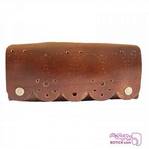 کیف لوازم آرایشی و لوازم التحریر - بهداشت و مراقبت مو