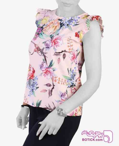 https://botick.com/product/264523-تاپ-فلاور-زنانه-Fashion-مدل-7363