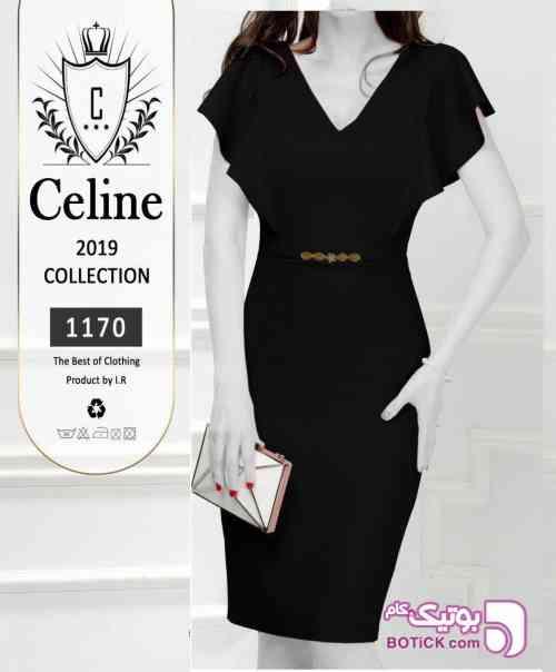 https://botick.com/product/258956-تونیک-مجلسی-Celine