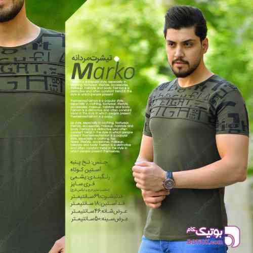 https://botick.com/product/264443-تيشرت-مردانه-مدل-MARKO