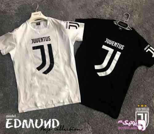 https://botick.com/product/267432-تیشرت-Juventus-مدل-Edmond
