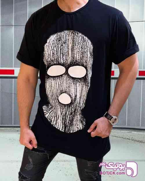 https://botick.com/product/257681-تی-شرت-لانگ