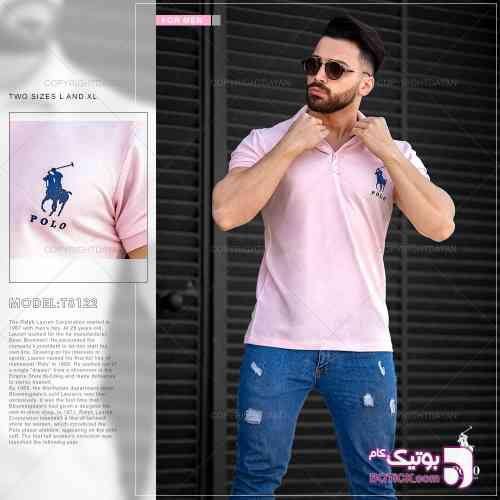 https://botick.com/product/259526-پولوشرت-بهاری-Polo