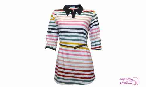 https://botick.com/product/257686-تی-شرت-زنانه-sanva-راه-راه-رنگی
