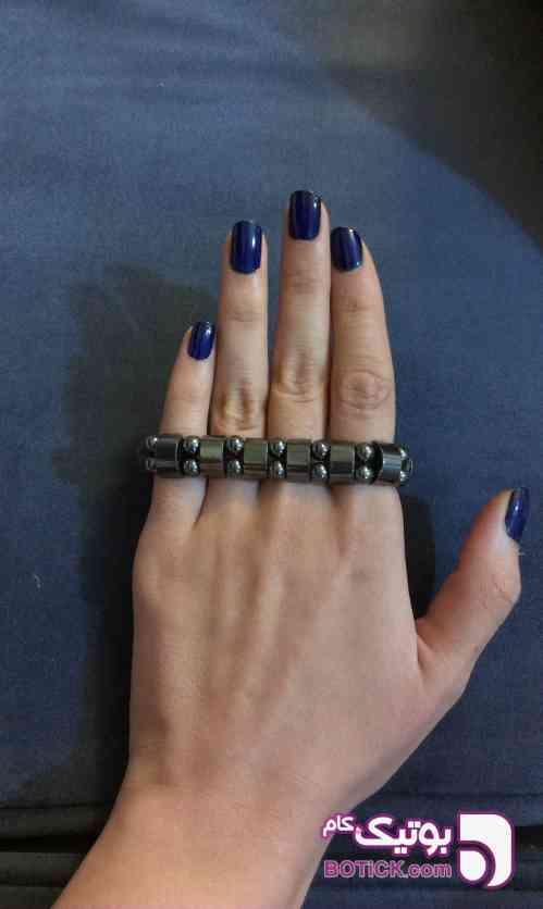 https://botick.com/product/256579-دستبند-حدید-مردانه