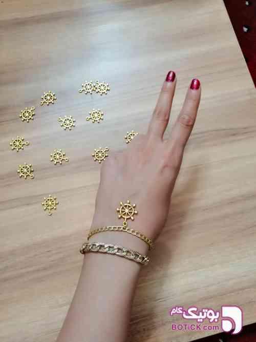 https://botick.com/product/256567-دستبند