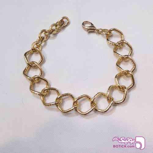 https://botick.com/product/256573-دستبند