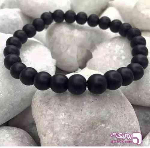 https://botick.com/product/256575-دستبند